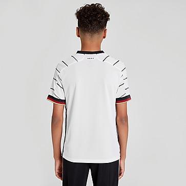 adidas camiseta selección de Alemania 2020 1.ª equipación júnior