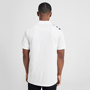 adidas camiseta Orlando Pirates 2020 2.ª equipación