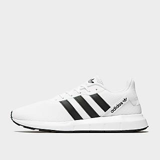6 8 | Zapatillas Adidas de hombre | adidas Originals | JD