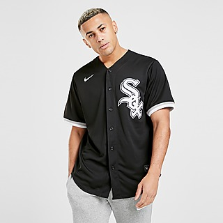 Nike camiseta MLB Chicago White Sox Alternate