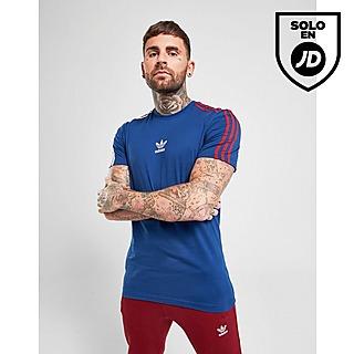 Oferta   Adidas Originals Camisetas Only Show Exclusive