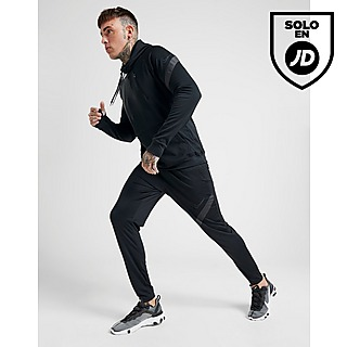 Pantalones de chándal para Hombre | JD Sports