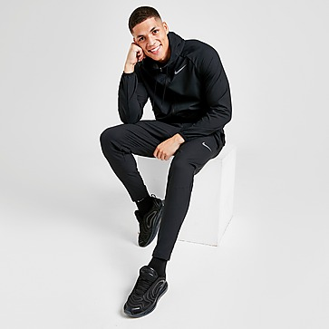 Nike chaqueta de chándal Flex Pro Training
