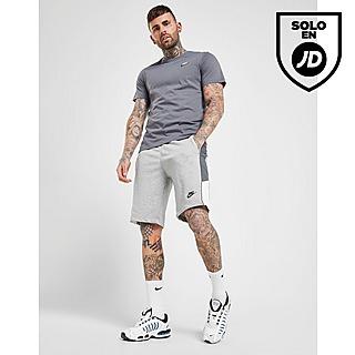 ارسم صورة الغسيل بالعملة المعدنية غالبا Pantalones Cortos Nike Hombre Cmaptv Org