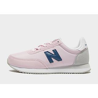 zapatos niño new balance 28