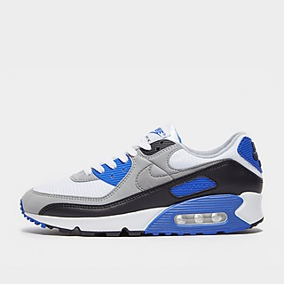 3 3 | Nike Air Max de hombre | Calzado de Nike | JD Sports