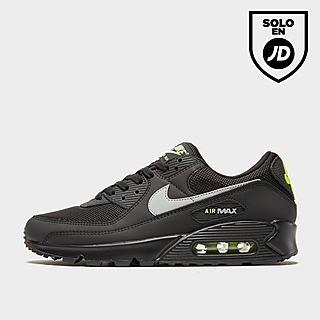 adidas air max zapatillas hombre