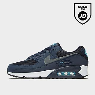 Nike Air Max 90 | Zapatillas de Nike | JD Sports