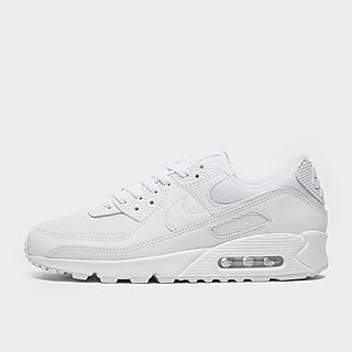Nuclear Delicioso hijo  Nike Air Max | Zapatillas de Nike | JD Sports