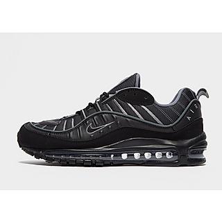 Nike Air Max 98 | Zapatillas de Nike | JD Sports