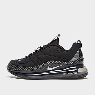 Carnicero vendedor Encadenar  Nike Air Max 720 | Zapatillas de Nike | JD Sports