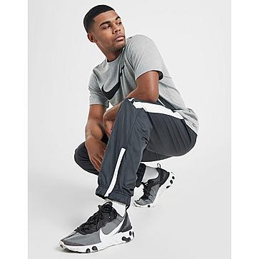 desvanecerse grava Camarada  Nike SB Pantalones de chándal - Pantalones De Chandal | JD Sports