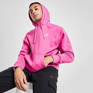 más popular entrega rápida modelos de gran variedad Sudaderas con capucha Nike | Ropa de hombre | JD Sports
