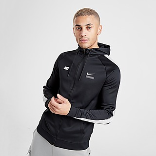 Ofertas en ropa Nike de hombre | JD Sports