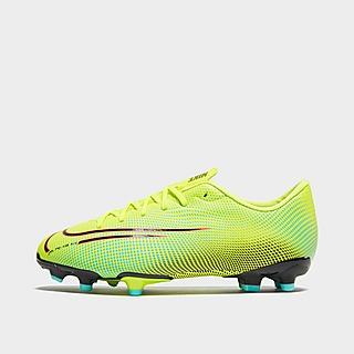 Oferta | Nike Botas De Futbol | Outlet | JD Sports