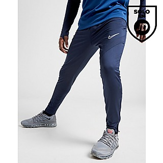 Nike Ropa de hombre - Pantalones De Chandal | JD Sports
