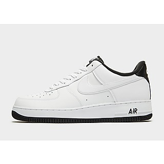 bambas hombre nike air force 1