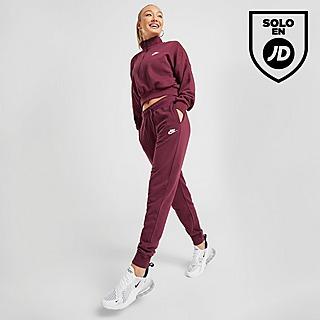 Ofertas Ropa Nike de Mujer | JD Sports