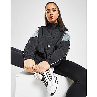 Mujer - Nike Chaquetas | JD Sports