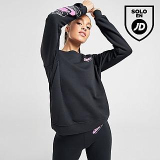 Oferta | Nike Ropa de mujer - Ropa | JD Sports