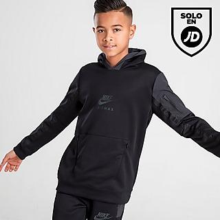 Oferta | Ropa juvenil (8 15 años) Nike Air Max | JD Sports