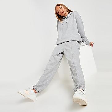 Nike pantalón de chándal Swoosh