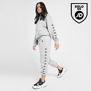 Sollozos volumen Facilitar  Oferta | Mujer - Adidas Originals Pantalones de chándal | Rebajas | JD  Sports