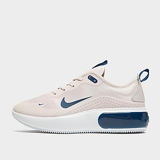 Nike Air Max Dia de mujer | Calzado de Nike | JD Sports