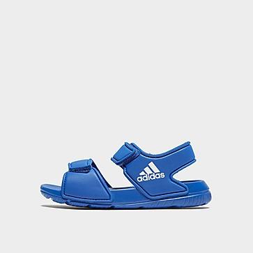 adidas AltaSwim Sandals para bebé