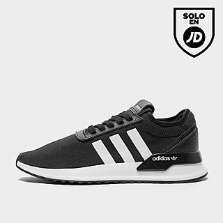 Zapatillas Adidas Taekwondo Negro – Jm Sport Perú