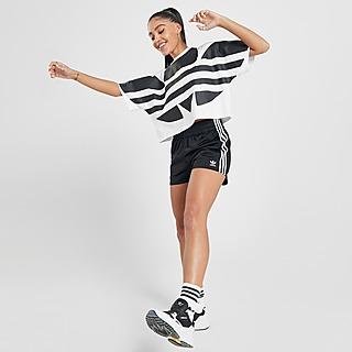 Pantalones Cortos Adidas Originals Shorts Y Banadores Jd Sports