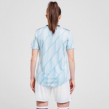 adidas camiseta selección de Escocia 2020 2. ª equipación para mujer