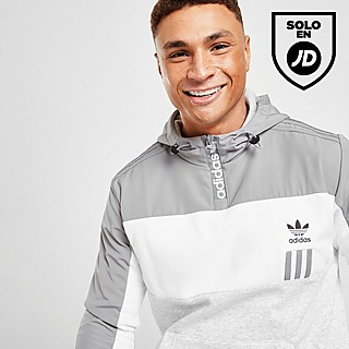 doce Aumentar ajustar  sudaderas adidas hombre jd outlet store 7b4d3 27165