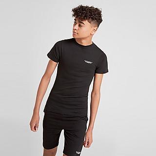 McKenzie camiseta Essential júnior