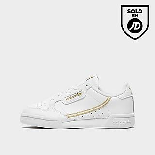 adidas Continental 80   Zapatillas adidas Originals   JD Sports