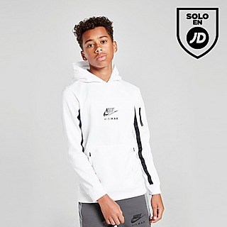 Ropa juvenil (8 15 años) Nike Air Max | JD Sports