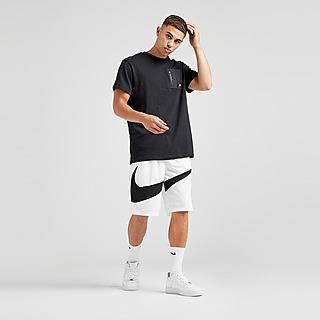 Pantalones Cortos Nike De Hombre Jd Sports