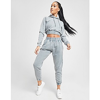 Good For Nothing Ropa de mujer - Ropa | JD Sports
