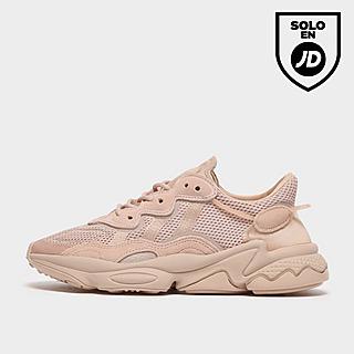 Zapatillas de Adidas | Sneakers adidas Originals | JD Sports