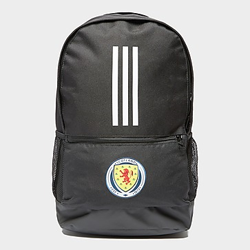 adidas mochila Escocia