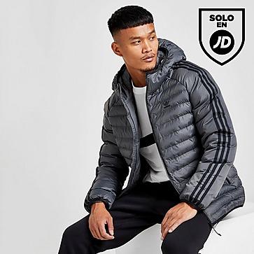 adidas Originals chaqueta Bubble