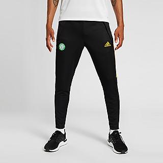 adidas pantalón de chándal Celtic FC Training