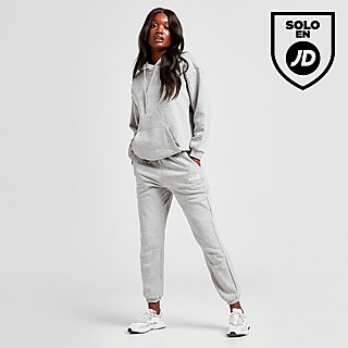 Rebajas Ropa Adidas De Mujer Outlet Jd Sports