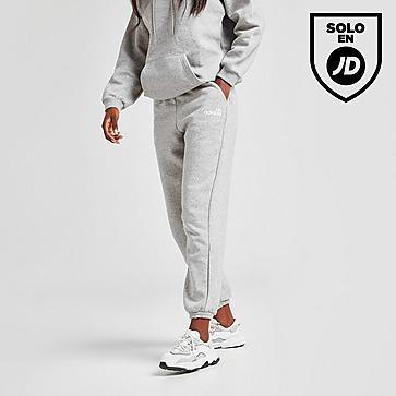 adidas Originals pantalón de chándal Linear