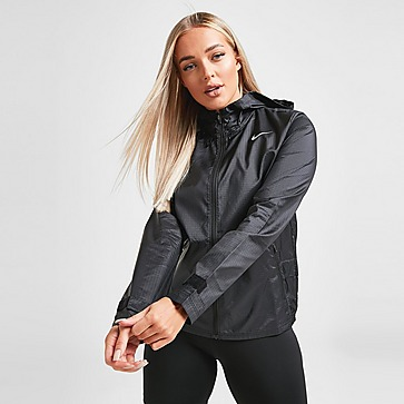 Nike chaqueta Run Essential