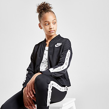 Nike chándal Sportswear júnior