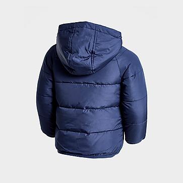 McKenzie chaqueta Micro Rolo para bebé