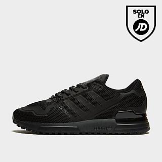 Escabullirse Revisión cheque  Zapatillas Adidas de hombre   adidas Originals   JD Sports
