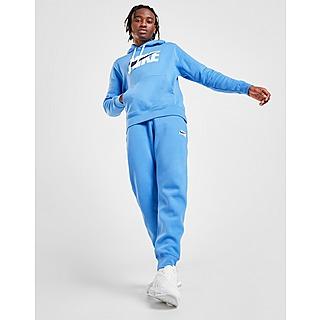 4 4 | Ofertas Nike Hombre | Outlet ropa y zapatillas | JD