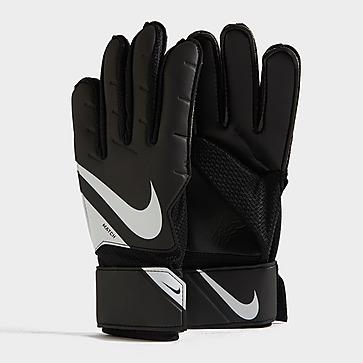 Nike guantes de portero Match 20
